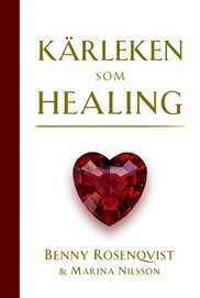 Kärleken som healing