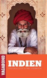 Indien - Personlig Guide