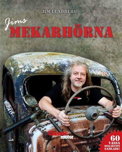 Jims Mekarhörna