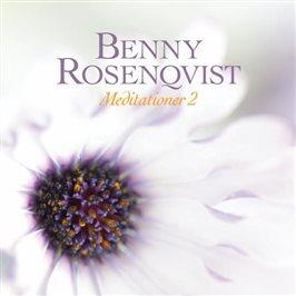 Meditationer 2 (CD)