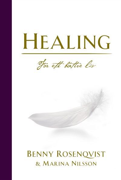 Healing för ett bättre liv
