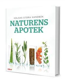 Naturens Apotek - för prenumeranter