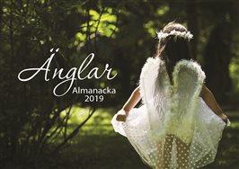 Almanacka 2019 - Änglar