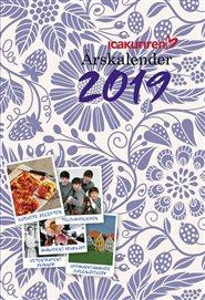 Icakuriren Årskalender 2019