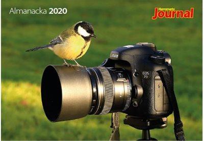 HJs naturalmanacka 2020
