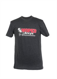 Moped Revyn t-shirt