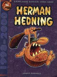 Herman Hedning - 1998-2000