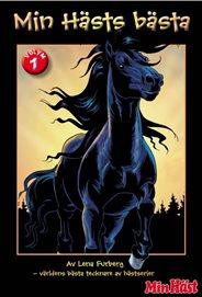 Min Hästs bästa
