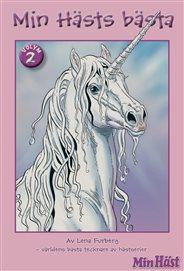 Min Hästs bästa 2