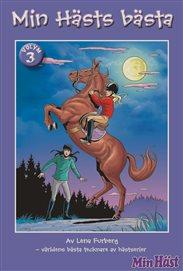 Min Hästs bästa 3