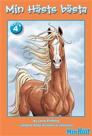 Min Hästs bästa 4
