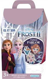 Kul att skapa - Frost 2 vattenpärlor