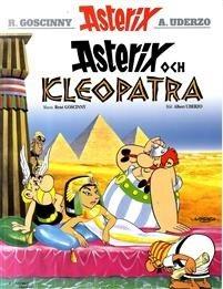 Asterix 2 : Asterix och Kleopatra