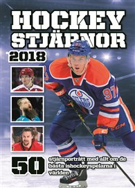 Hockeystjärnor 2018