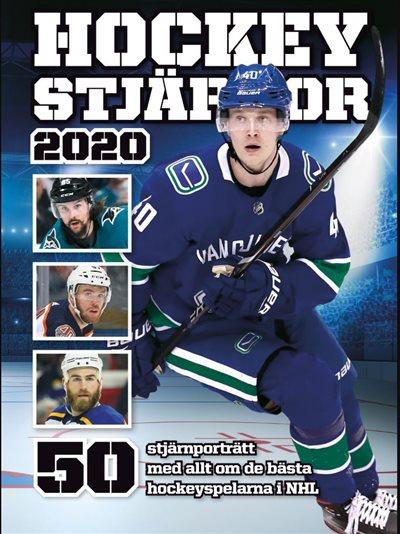 Hockeystjärnor 2020