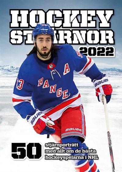 Hockeystjärnor 2022