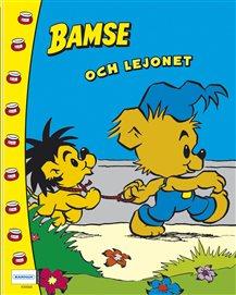 Bamse & Lejonet