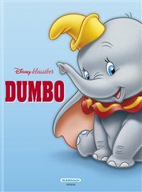 Disneyklassiker - Dumbo