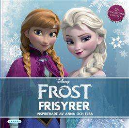 Frost - Frisyrer