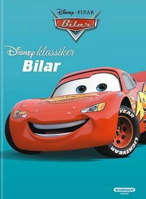 Disney Klassiker - Bilar