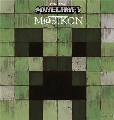 Minecraft Mobikon