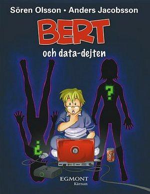 Bert och Datadejten