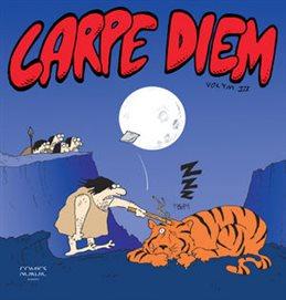 Carpe Diem Volym 3