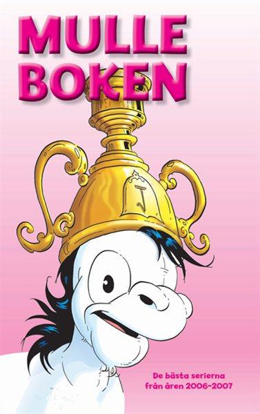 Mulleboken med det bästa från 2006-2007
