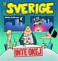 #Sverige: Inte okej