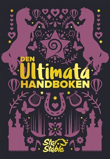 Star Stable - Den ultimata handboken