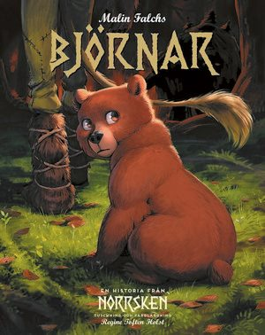 Norrsken - Björnar