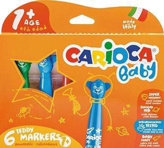 Carioca Nallepennor