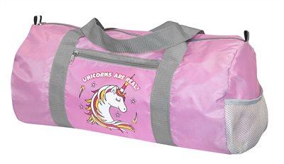 Sportbag Unicorn