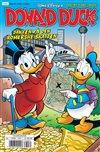 Donald Duck -tegneserien for hele familien