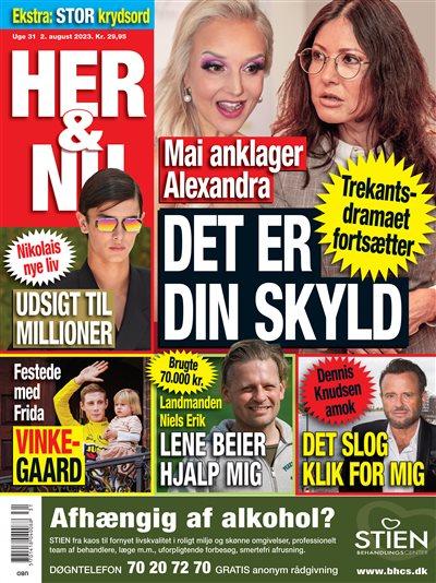 Her & Nu